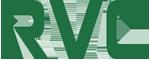 RVC-Hộp Nhựa Trong, Gia Công Nhựa